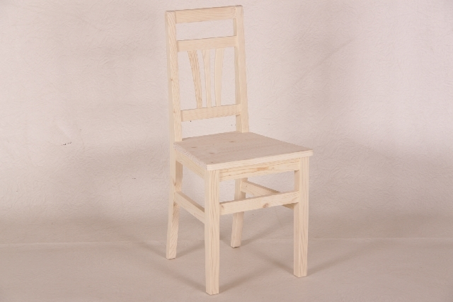 antike m bel und englische m bel kombinieren special teil 2 englische m bel blog. Black Bedroom Furniture Sets. Home Design Ideas