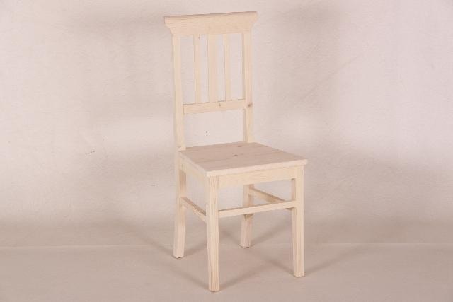 esszimmerstuhl retro. Black Bedroom Furniture Sets. Home Design Ideas