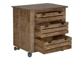 """Rollcontainer """"Frigo""""  ca. 45 x 65 x 62 cm"""