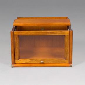 Globe Wernicke - Halfsize Filebinder Door Size 42 cm