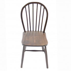 Windsor Back Chair