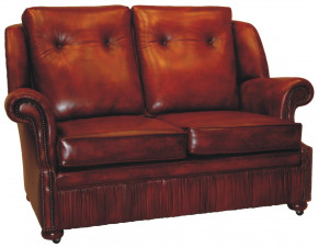 Chesterfield Chichester 2 Sitzer