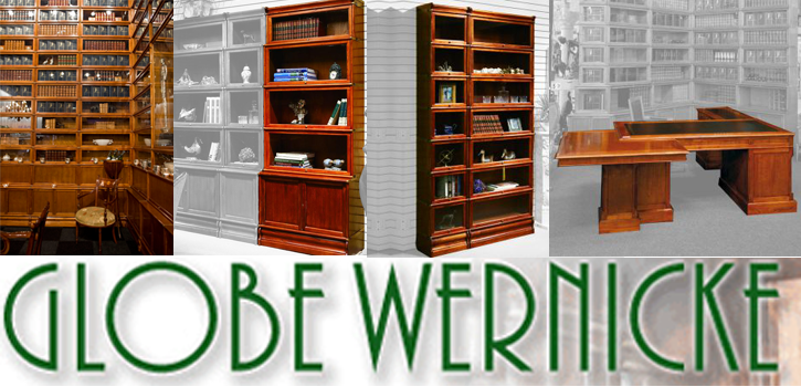 globe wernicke massivholzm bel massive b cherschr nke. Black Bedroom Furniture Sets. Home Design Ideas